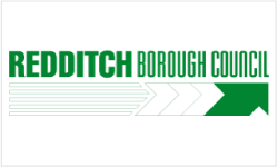 logo-redditch_borough_council