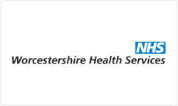logo-worcestershire_health_services