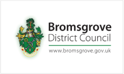 logo-bromsgrove-district-council