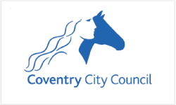 logo-coventry-city-council