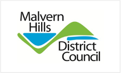logo-malvern-hills-council