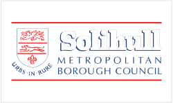logo-solihul-council