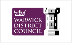 logo-warwick-district-council