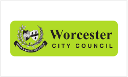 logo-worcester-city